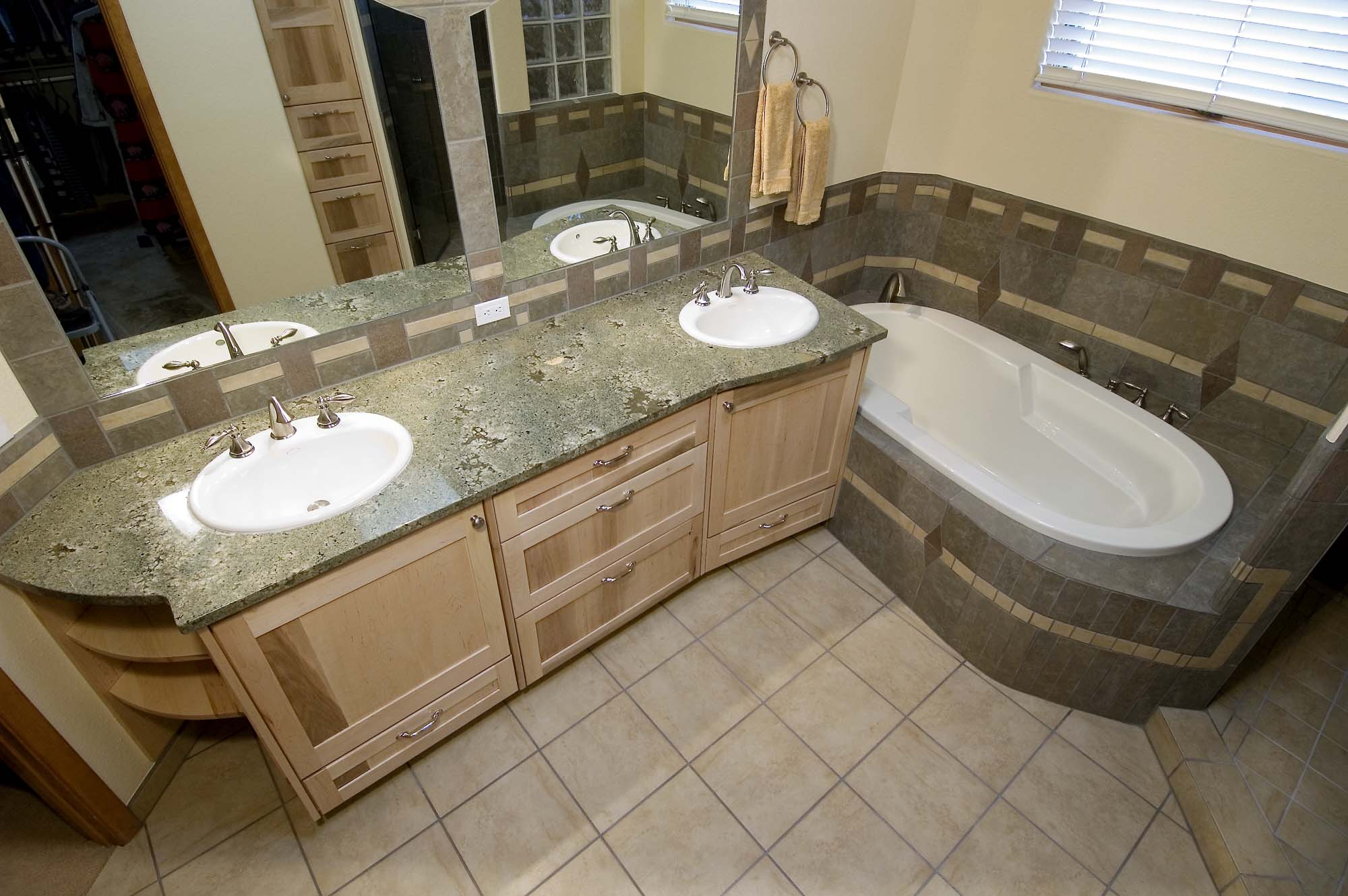 Engineered Stone Creative Countertops More Albuquerque 39 S Granite Engineered Stone And