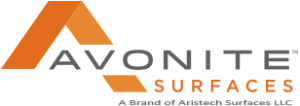 Avonite Solid Surfaces