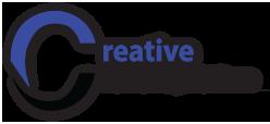 ccm-logo