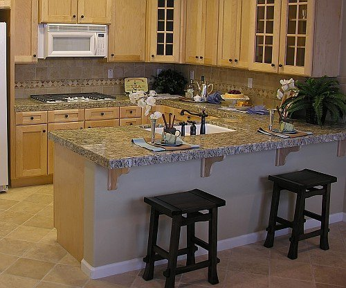 Our Company | Creative Countertops U0026 More | Albuquerqueu0027s Granite,  Engineered Stone And Solid Surface Experts