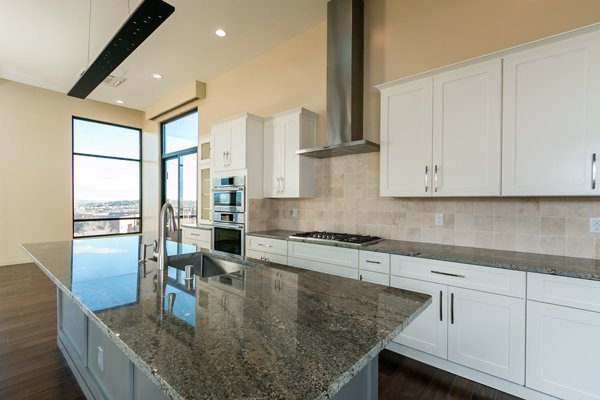 Creative Countertops & More kitchen 2