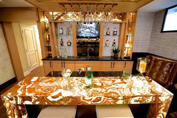 Creative_Countertops_&_More_Designer_Stone_Panels_Backlit