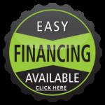 Creative_Countertops_&_More_Financing