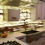 Creative_Countertops_&_More_Kitchen_Remodel_Designer_Stone_Panel