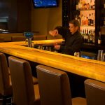 Creative_Countertops_&_More_Commercial_Bar_Designer_Stone_Panel