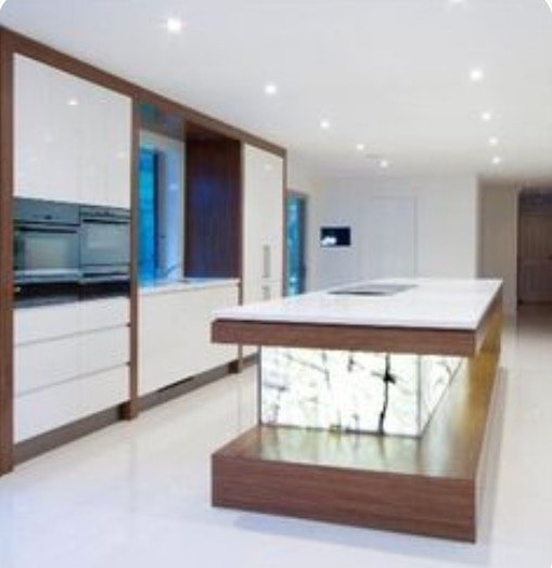 Creative_Countertops_&_More_Designer_Stone_Panels_Kitchen_Remodel