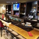 Creative_Countertops_&_More_Commercial_Bar