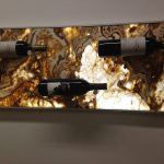 Creative_Countertops_&_More_Wine_Bottle_Display_Remodel_Designer_Stone_Panel
