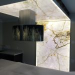 Creative_Countertops_&_More_Bathroom_Remodel_Designer_Stone_Panel