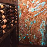 Creative_Countertops_&_More_Wine_Rack_Remodel_Designer_Stone_Panel