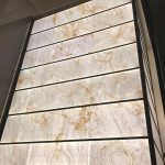 Creative_Countertops_&_More_Remodel_Designer_Stone_Panel