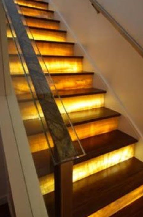 Creative_Countertops_&_More_Designer_Stone_Panels_Staircase