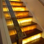 Creative_Countertops_&_More_Staircase_Remodel_Designer_Stone_Panel