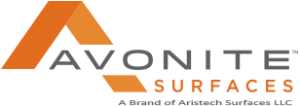 Creative_Countertops_&_More_Avonite_Surfaces