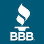 Creative_Countertops_&_More_Designer_BBB