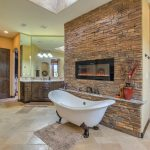 Creative_Countertops_&_More_Bathroom_Remodel
