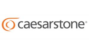 Creative_Countertops_&_More_Caesarstone