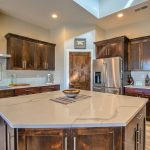 Creative_Countertops_&_More_Kitchen_Remodel