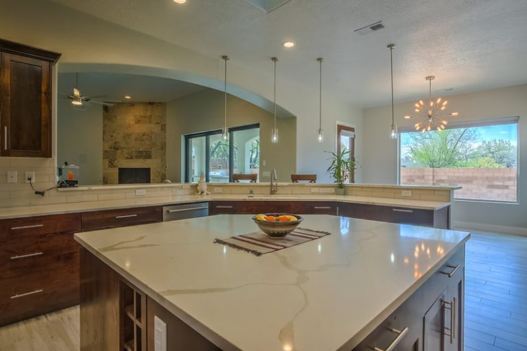 Creative_Countertops_&_More_Kitchen_Island_Remodel