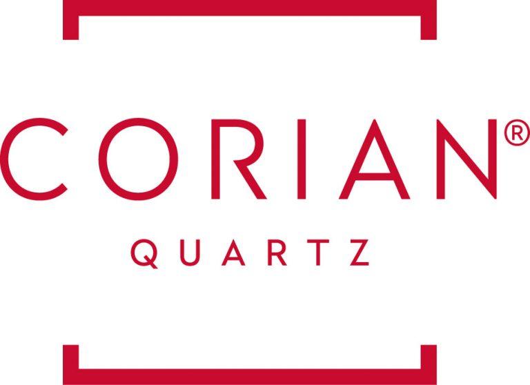 Creative_Countertops_&_More_Corian_Quartz