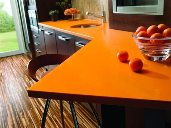 Creative_Countertops_&_More_Kitchen_Remodel