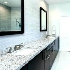 Creative_Countertops_&_More_Bathroom_Remodel